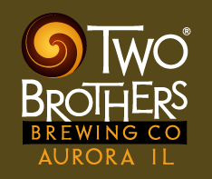Visit the Two Brothers Roundhouse website
